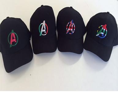 Avengers A Caps copy