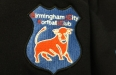birmingham-city-korfball