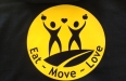 eat-move-love-back-print