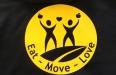 eat-move-love-back-print