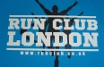 run-club-london