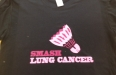 smash-lung-cancer