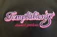 temptations-large