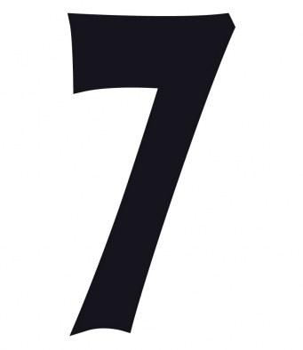 7shirt
