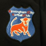 Birmingham City Korfball