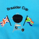 Braaider Cup
