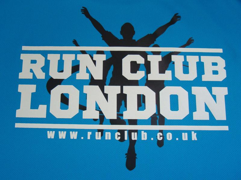 Run-Club-London