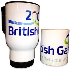 british0-gas-cup