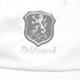 badge-img