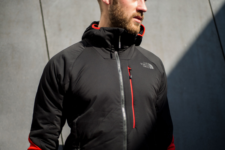 Premium Branded Clothing